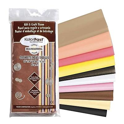Pacon® KolorFast® 30