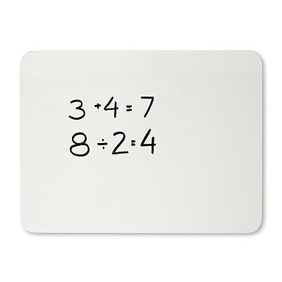 https://www.staples-3p.com/s7/is/image/Staples/m007112674_sc7?wid=512&hei=512