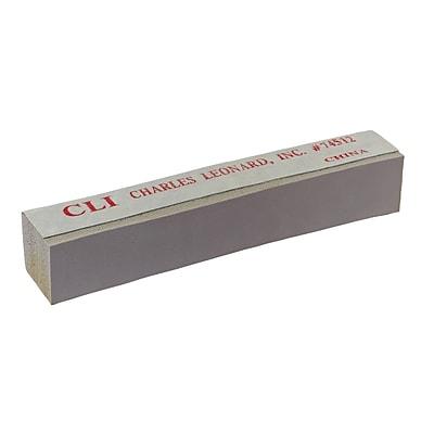 Charles Leonard® Chalkboard Eraser, 12
