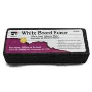 "Charles Leonard™ 5"" Economy Whiteboard Eraser"