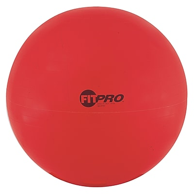 Champion Sports® Fitpro Training & Exercise Ball, 65Cm
