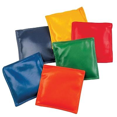 Champion Sports® Bean Bag Set, 6