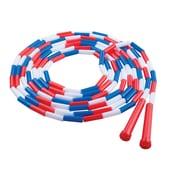 Plastic Jump Rope, 16'