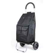 dbest Trolley Dolly, Black