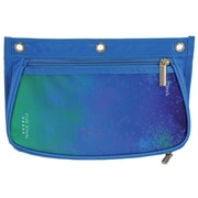 Five Star® Style Pencil Pouch
