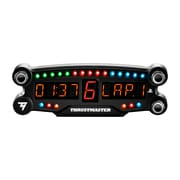 Thrustmaster Ecosystem BT LED Display Add-On PS4
