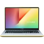"ASUS VivoBook S15 S530UA-DB51 15.6"" Notebook, Intel i5, 8GB Memory, Windows 10 (S530UA-DB51-YL)"