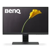 BenQ GW2280 22-inch LED LCD VA Monitor, 1920 x 1080, 16:9, 3000:1, 5ms
