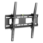 Speedex LP42-44DT Heavy-duty Tilt TV Wall Mount for 32-55 inch LED, LCD Flat Panel TVs