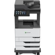 Lexmark – Imprimante laser monochrome multifonction MX826ade (25B0610)