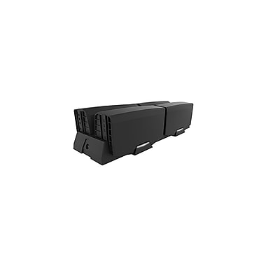 MSI 957-1T2111E-004 VR ONE Charger