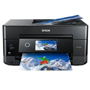 Epson XP-7100 Expression Premium All In One Inkjet Printer (C11CH03201)