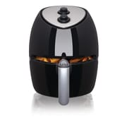 Chef's Kitchen Compact 2.5L Analog Air Fryer (MAF-1/0814)