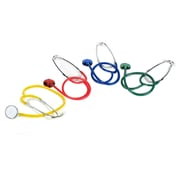 American Educational Products® Stethoscopes, Set Of 4