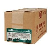 AMACO® Modeling Compounds, Marblex™, 25lb.