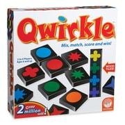 Mindware® Qwirkle Board Game, Grades Kindergarten - 6