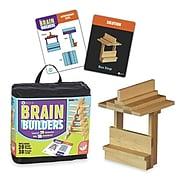 Mindware® KEVA® Brain Builders Set