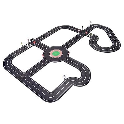 Tuzzles™ Super Roadway Set (PPAFL065)