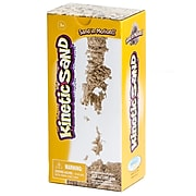 Waba Fun™ 1 Kg Kinetic Sand