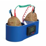 American Educational Products® Potato Clock