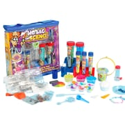 Be Amazing® Big Bag Of Science