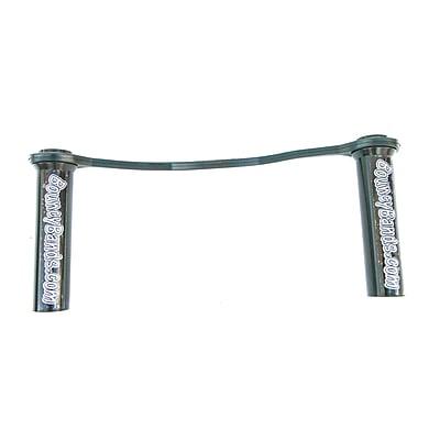 Bouncy Bands® for Standard Desks, 20-28