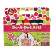Do-A-Dot Art™ Markers, Fluorescent
