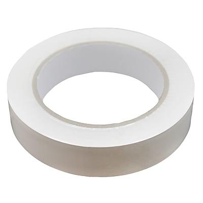 Martin Sports® Equipment Floor Marking Tape, White (MASFT136WHITE)
