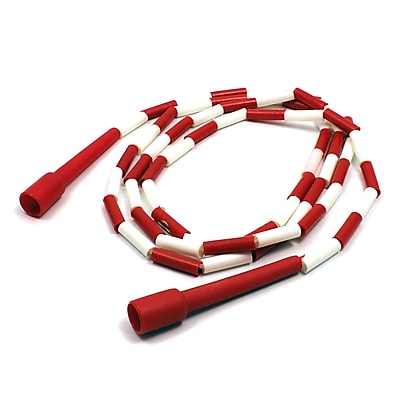 Martin Sports® Jump Rope, 8' (MASJR8)