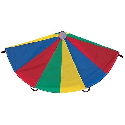 Parachute, 20' Diameter with 16 Handles
