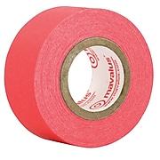 "Mavalus® 1"" x 360"" Tape, Red, 6/Bd"