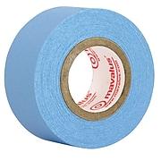 "Mavalus® 1"" x 360"" Tape, Blue, 4 RL/BD"
