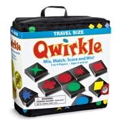 Mindware® Travel Qwirkle Game, Grades K - 9