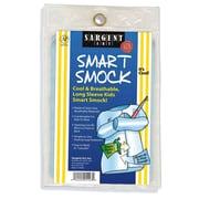Sargent Art® Smart Smock, Ages 3+