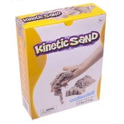 Relevant Play Kinetic Sand, 5.5lbs. (WAB150301)