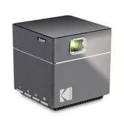 Kodak Pico Pocket Wireless Pico Projector