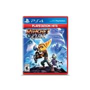 PS4 - Les meilleurs jeux de Ratchet and Clank PlayStation