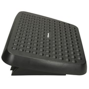Fellowes® Adjustable Footrest (48121)