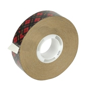 3M Scotch® ATG Adhesive Transfer Tape 924, 12/Pack