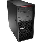 lenovo™ ThinkStation P520c 30BX002DUS Workstation, Intel Xeon, 512GB SSD, 16GB RAM, Windows 10 Pro