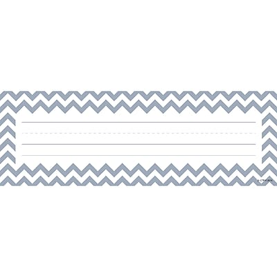 https://www.staples-3p.com/s7/is/image/Staples/m007118120_sc7?wid=512&hei=512
