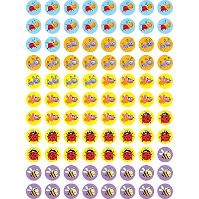 Creative Teaching Press® Bugs Hot Spots Stickers