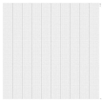 https://www.staples-3p.com/s7/is/image/Staples/m007118201_sc7?wid=512&hei=512