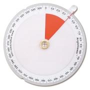 Learning Advantage™ 360 Deg Angle Viewer, Grades 3rd - 10th, 2 EA/BD