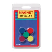Ceramic Disc Magnets: Small