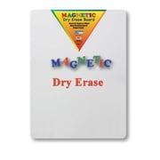 "Flipside Products 18"" x 24"" Magnetic Dry Erase Board (FLP10026)"