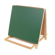 """Crestline Table Top Easel, 18.25"""" x 18"""" (CMF305)"""