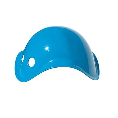 Kid O Products Bilibo Toy, Blue