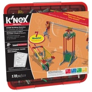 K'NEX® Levers and Pulleys