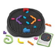 Learning Resources  Create-A-Maze™ LER2823
